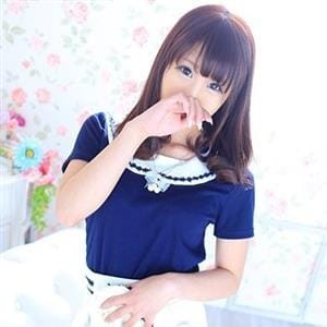 ひまり◇小柄な美乳美少女♪◇【ロリカワ癒し系☆】 | IVY(アイビー)(名古屋)