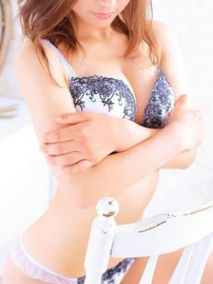 ともこ LOVE LAND - 松阪風俗
