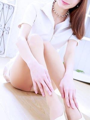 もか(回春エステ倶楽部)のプロフ写真2枚目