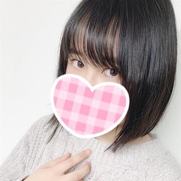 「本日 1日体験入店!」02/10(日) 15:13 | 美少女リフレ添い寝小町のお得なニュース