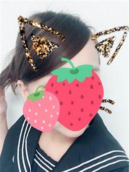 あすか | 美少女リフレ添い寝小町 - 祇園・清水(洛東)風俗