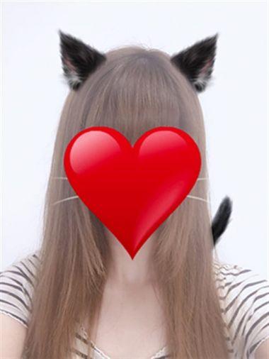 さとみ|美少女リフレ添い寝小町 - 祇園・清水(洛東)風俗