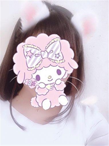 ななみ|美少女リフレ添い寝小町 - 祇園・清水(洛東)風俗