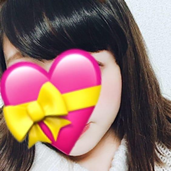「10月17日 1日体験入店」10/17(水) 15:26 | 美少女リフレ添い寝小町のお得なニュース