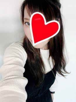あき | 美少女リフレ添い寝小町 - 祇園・清水風俗