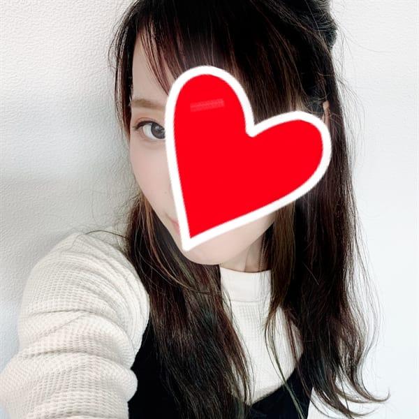 美少女リフレ添い寝小町 - 祇園・清水派遣型風俗