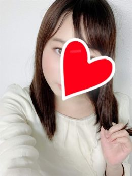 くるみ   美少女リフレ添い寝小町 - 祇園・清水風俗