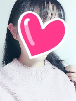 じゅん | 美少女リフレ添い寝小町 - 祇園・清水風俗