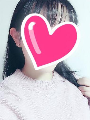 じゅん|美少女リフレ添い寝小町 - 祇園・清水風俗