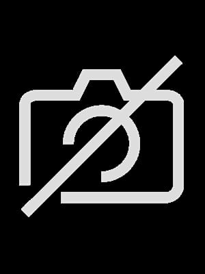 なぎさ|デリヘルコレクション - 宇都宮風俗