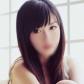 海夏~みか~の速報写真