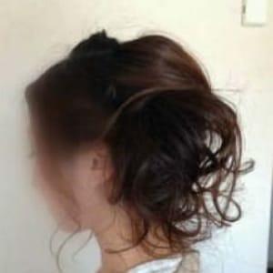 知恵【愚かな美人妻の不倫願望】   札幌 美ママデリヘル(札幌・すすきの)