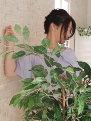春|札幌 美ママデリヘル - 札幌・すすきの風俗