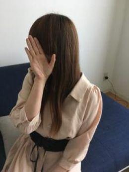 桜 | 札幌 美ママデリヘル - 札幌・すすきの風俗