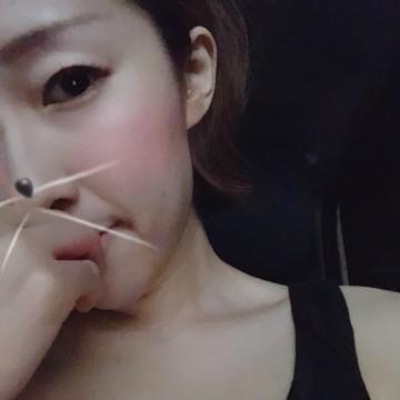 夏菜美 完全業界素人デビュー
