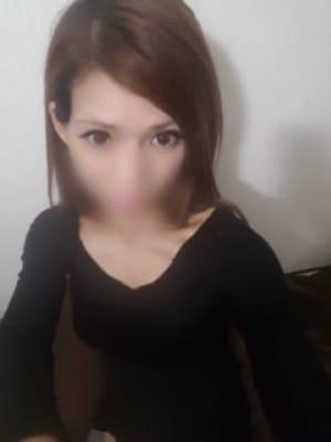 (亜希)モデル妻はクオーター変態|札幌 美ママデリヘル - 札幌・すすきの風俗