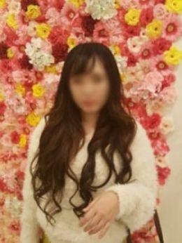 友美 業界初完全素人タレント容姿 | 札幌 美ママデリヘル - 札幌・すすきの風俗