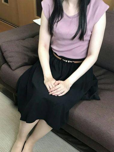 楓【カエデ】|未熟、円熟、完熟な人妻 LECIEN - 福井市近郊風俗
