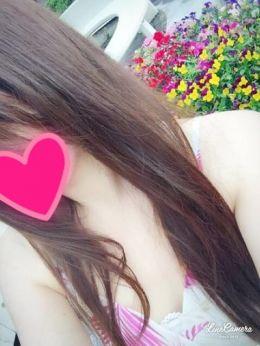 智花【トモカ】   未熟、円熟、完熟な人妻 LECIEN - 福井市近郊風俗