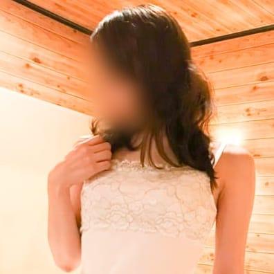 「期間限定割引き♪♪♪」11/23(金) 17:02 | 性感エステアロマミッシェル Aroma Michellのお得なニュース