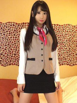 久世きょうか|着たまま素人S級OL熊谷店で評判の女の子