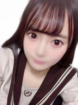 みこ|JKリフレ裏オプション秋葉原店で評判の女の子