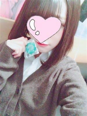 ゆりな|JKリフレ裏オプション秋葉原店 - 上野・浅草風俗