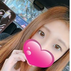 らいか★AF&電マ無料★【モデル系超高ランク美女♪】