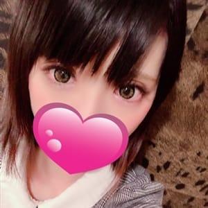 ちぃ★コスプレ+聖水無料★