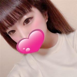 かずさ★コスプレ+電マ無料★