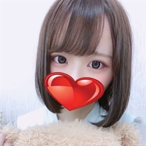 ラムネ☆3月18日入店☆