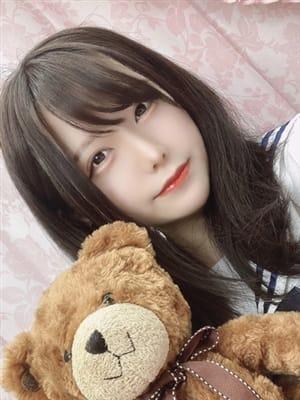 みく☆コスプレ無料☆【☆アイドル級・激カワ美少女☆】