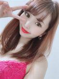 まなみ☆現役AV女優☆|京都Jewelでおすすめの女の子