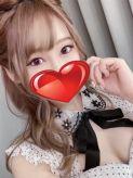うた☆4月11日体験入店☆|京都Jewelでおすすめの女の子