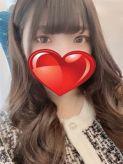 いおり☆写真撮影無料☆ 京都Jewelでおすすめの女の子
