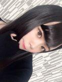なる☆4月20日体験入店☆|京都Jewelでおすすめの女の子