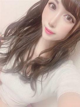 ゆーり☆5月5日入店予定☆|京都Jewelで評判の女の子