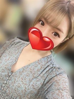 えみか☆聖水OP無料☆【☆ルックス抜群エロカワ美女☆】