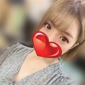 えみか☆聖水OP無料☆
