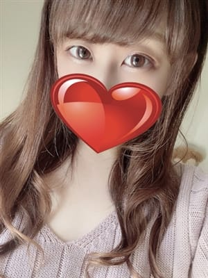 すみれ☆即尺&写真撮影無料☆【☆清楚系・巨乳美少女☆】