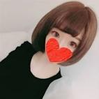 春薫(はるか)激選美女入店☆