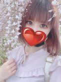 ティナ☆即尺無料☆|京都Jewelでおすすめの女の子
