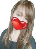こまち☆電マOP無料☆|京都Jewelでおすすめの女の子