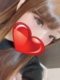 かいら☆写真撮影OP無料☆|京都Jewelでおすすめの女の子