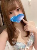 れみな☆無料OP多数☆ 京都Jewelでおすすめの女の子