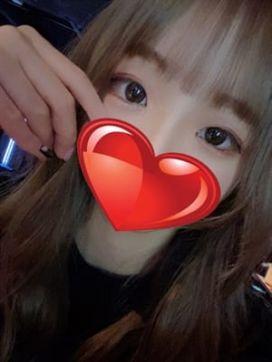 りんご☆7月20日入店決定☆|京都Jewelで評判の女の子