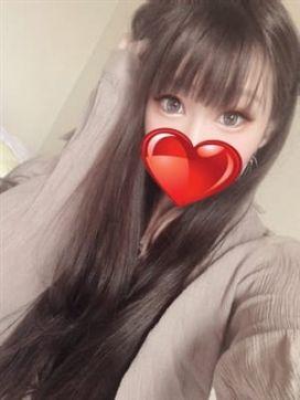 あげは☆希少のAF無料☆ 京都Jewelで評判の女の子