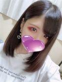 あいむ☆即尺&写メOP無料☆|京都Jewelでおすすめの女の子
