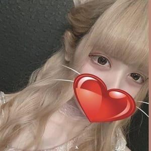 ななか☆ハーフ系美少女☆ 京都Jewel - 河原町・木屋町派遣型風俗