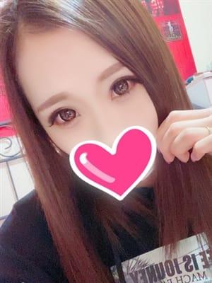 マギー★オナニー鑑賞無料★